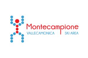 Montecampione Ski Area