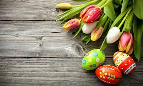 Festa di Metà Quaresima : Domenica 24 Marzo 2019